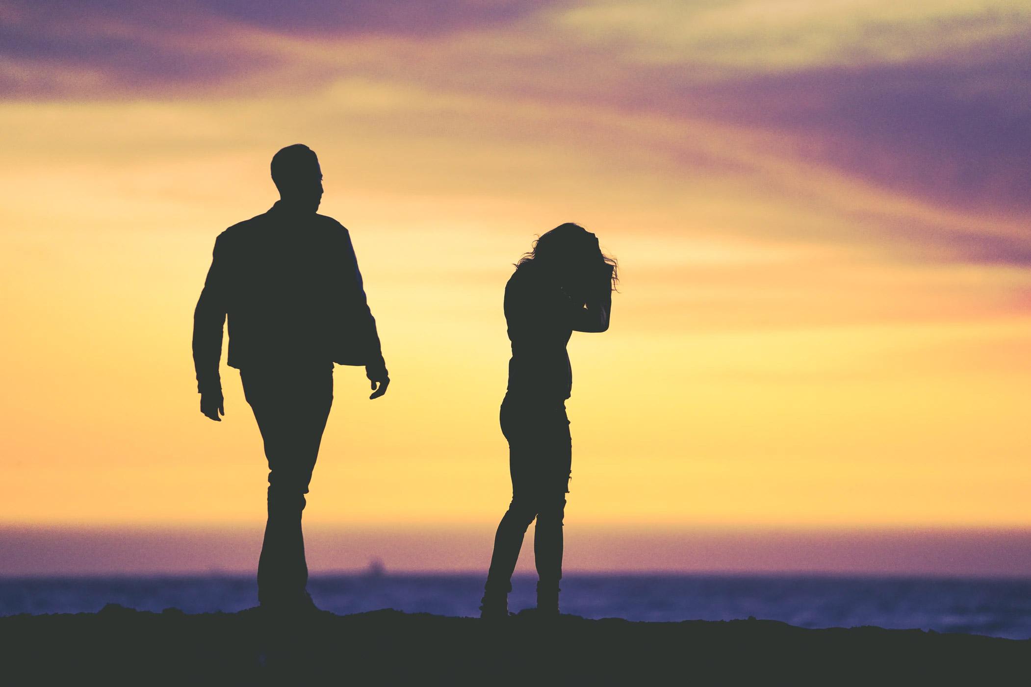 divorce-toronto